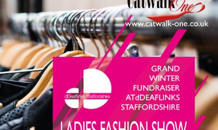 Grand Winter Fundraiser 2017